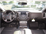 2018 Sierra 2500 Crew Cab 4x4,  Pickup #18110 - photo 13