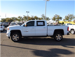 2018 Sierra 2500 Crew Cab 4x4,  Pickup #18110 - photo 24