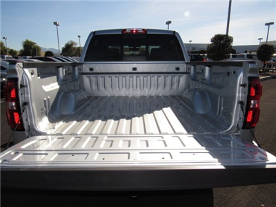 2018 Sierra 1500 Crew Cab, Pickup #18211 - photo 19