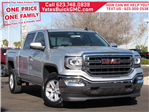 2018 Sierra 1500 Crew Cab, Pickup #18211 - photo 1