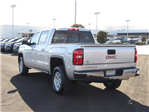 2018 Sierra 1500 Crew Cab 4x2,  Pickup #18211 - photo 20