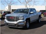 2018 Sierra 1500 Crew Cab, Pickup #18211 - photo 24