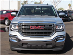 2018 Sierra 1500 Crew Cab, Pickup #18211 - photo 26