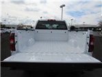 2018 Sierra 2500 Extended Cab 4x2,  Pickup #18295 - photo 15