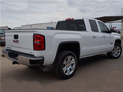 2015 Sierra 1500 Double Cab, Pickup #252032 - photo 2