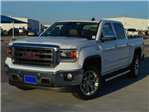 2015 Sierra 1500 Crew Cab 4x4,  Pickup #252227 - photo 1
