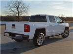 2015 Sierra 1500 Crew Cab 4x4,  Pickup #252227 - photo 2