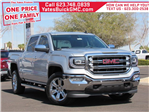 2018 Sierra 1500 Crew Cab 4x4,  Pickup #D18320 - photo 1