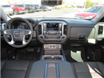 2018 Sierra 1500 Crew Cab 4x4,  Pickup #D18320 - photo 12