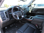 2018 Sierra 1500 Crew Cab 4x4,  Pickup #D18320 - photo 2