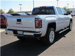 2018 Sierra 1500 Crew Cab 4x4,  Pickup #D18320 - photo 20
