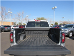 2018 Sierra 1500 Crew Cab 4x4,  Pickup #D18320 - photo 23