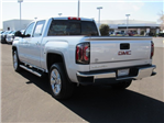2018 Sierra 1500 Crew Cab 4x4,  Pickup #D18320 - photo 24