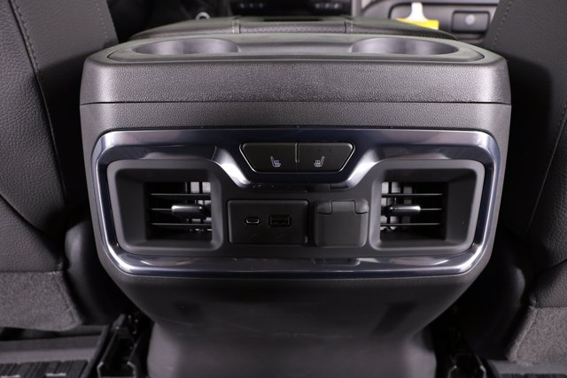 2020 GMC Sierra 1500 Crew Cab 4x4, Pickup #G40878 - photo 16