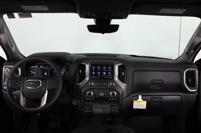 2020 GMC Sierra 1500 Crew Cab 4x4, Pickup #G40878 - photo 18