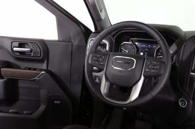2020 GMC Sierra 1500 Crew Cab 4x4, Pickup #G40878 - photo 19