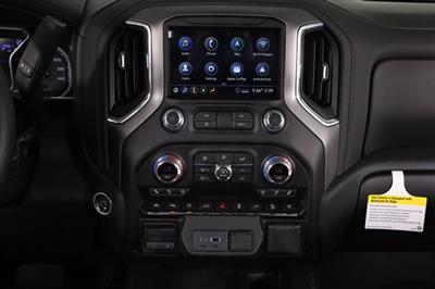 2020 GMC Sierra 1500 Crew Cab 4x4, Pickup #G40878 - photo 24