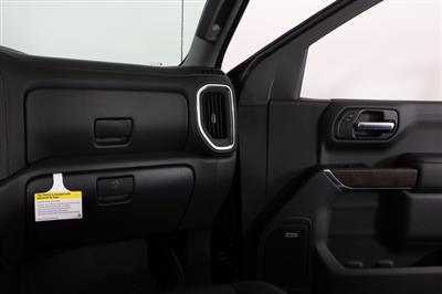 2020 GMC Sierra 1500 Crew Cab 4x4, Pickup #G40878 - photo 26
