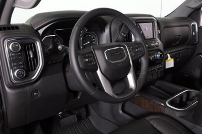2020 GMC Sierra 1500 Crew Cab 4x4, Pickup #G40878 - photo 28