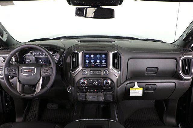 2021 GMC Sierra 1500 Crew Cab 4x4, Pickup #G41876 - photo 18