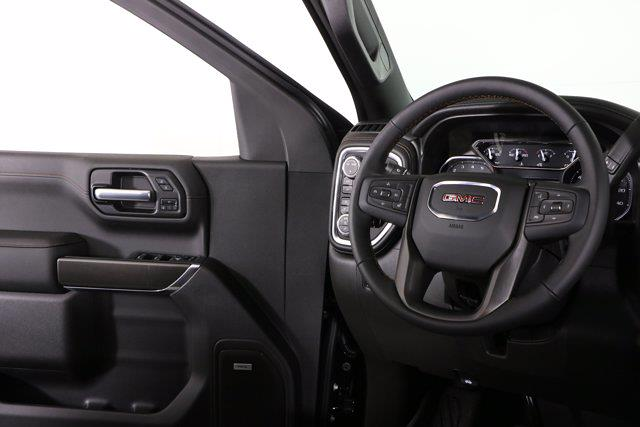 2021 GMC Sierra 1500 Crew Cab 4x4, Pickup #G41876 - photo 19