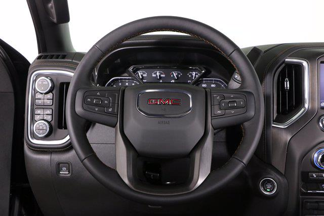 2021 GMC Sierra 1500 Crew Cab 4x4, Pickup #G41876 - photo 21