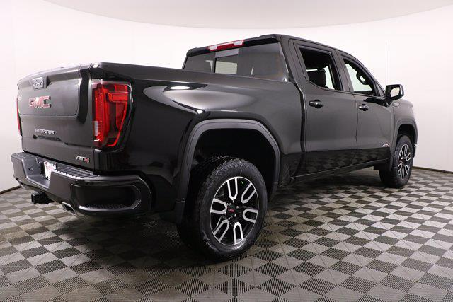 2021 GMC Sierra 1500 Crew Cab 4x4, Pickup #G41876 - photo 2