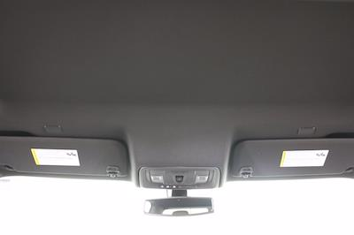 2021 GMC Sierra 1500 Crew Cab 4x4, Pickup #G41876 - photo 27