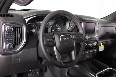2021 GMC Sierra 1500 Crew Cab 4x4, Pickup #G41876 - photo 28