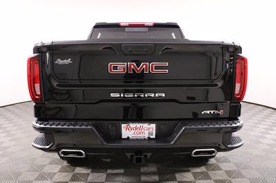 2021 GMC Sierra 1500 Crew Cab 4x4, Pickup #G41876 - photo 6