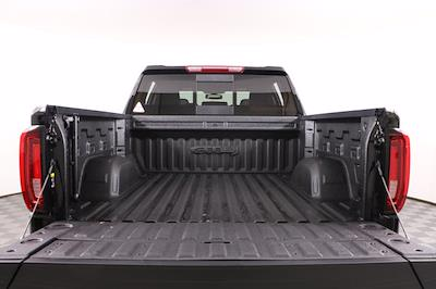 2021 GMC Sierra 1500 Crew Cab 4x4, Pickup #G41876 - photo 7