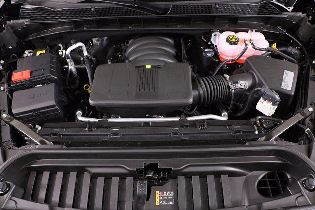 2021 GMC Sierra 1500 Double Cab 4x4, Pickup #G42408 - photo 13