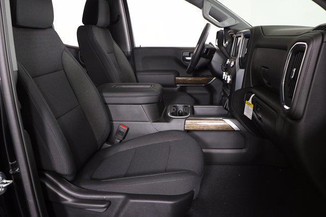 2021 GMC Sierra 1500 Double Cab 4x4, Pickup #G42408 - photo 14