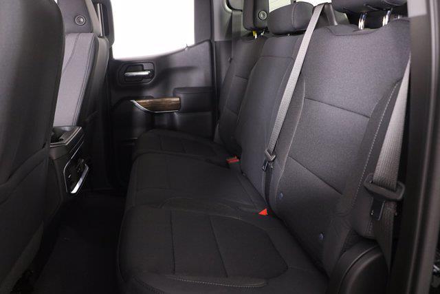 2021 GMC Sierra 1500 Double Cab 4x4, Pickup #G42408 - photo 17
