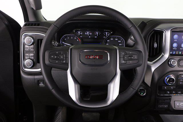 2021 GMC Sierra 1500 Double Cab 4x4, Pickup #G42408 - photo 21