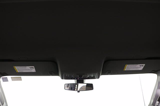 2021 GMC Sierra 1500 Double Cab 4x4, Pickup #G42408 - photo 27