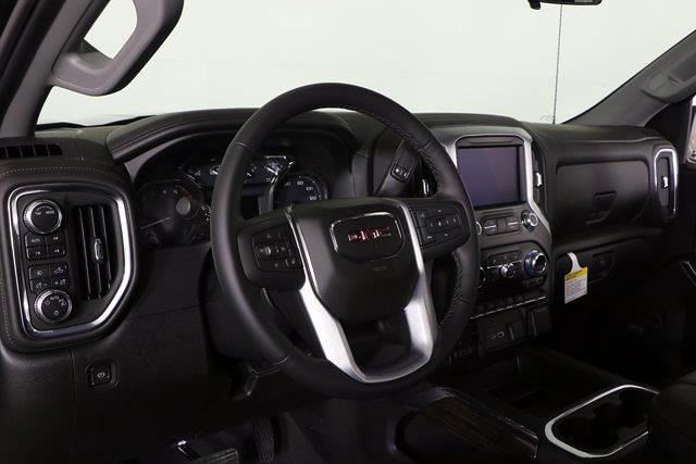 2021 GMC Sierra 1500 Double Cab 4x4, Pickup #G42408 - photo 28