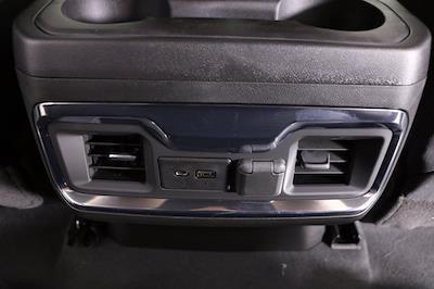 2021 GMC Sierra 1500 Double Cab 4x4, Pickup #G42408 - photo 16