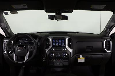 2021 GMC Sierra 1500 Double Cab 4x4, Pickup #G42408 - photo 18