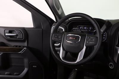 2021 GMC Sierra 1500 Double Cab 4x4, Pickup #G42408 - photo 19