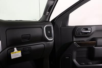 2021 GMC Sierra 1500 Double Cab 4x4, Pickup #G42408 - photo 26