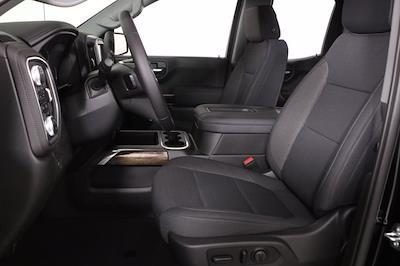 2021 GMC Sierra 1500 Double Cab 4x4, Pickup #G42408 - photo 29
