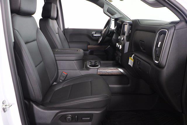 2021 GMC Sierra 1500 Crew Cab 4x4, Pickup #G42557 - photo 14