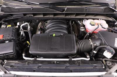 2021 GMC Sierra 1500 Crew Cab 4x4, Pickup #G42557 - photo 13