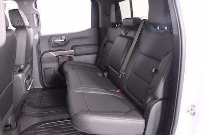 2021 GMC Sierra 1500 Crew Cab 4x4, Pickup #G42557 - photo 17