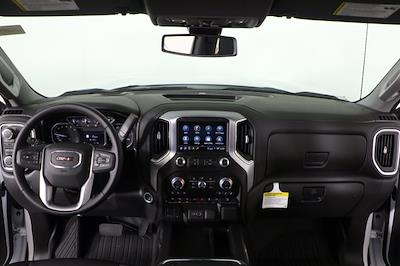 2021 GMC Sierra 1500 Crew Cab 4x4, Pickup #G42557 - photo 18