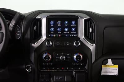 2021 GMC Sierra 1500 Crew Cab 4x4, Pickup #G42557 - photo 24