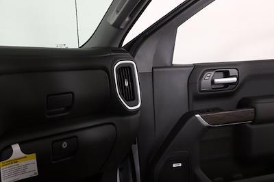 2021 GMC Sierra 1500 Crew Cab 4x4, Pickup #G42557 - photo 26
