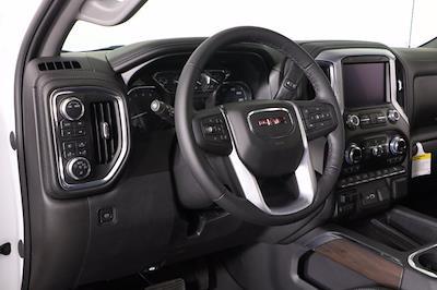 2021 GMC Sierra 1500 Crew Cab 4x4, Pickup #G42557 - photo 28