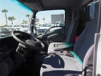 2018 LCF 4500 Regular Cab 4x2,  Morgan MHP Heavy Duty Stake Bed #186411TX - photo 15
